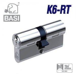 K6-RT
