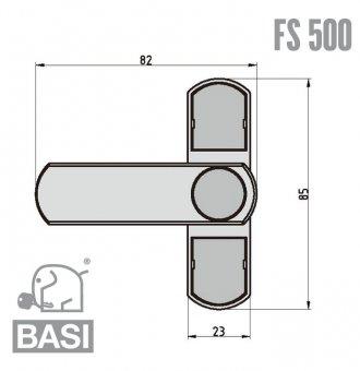basi-fenstersicherung-fs500