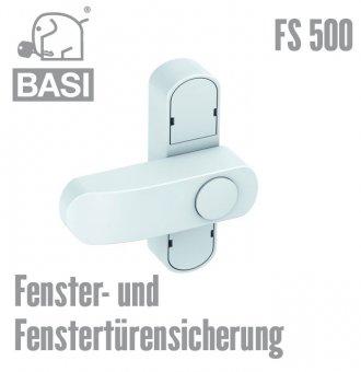 basi-fenstersicherung_fs500