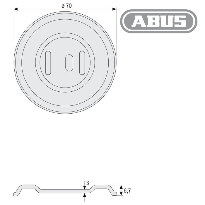 1 Rolle PTFE Teflonband Hochtemperatur 300 Grad Isolierband Vakuumiermaschine Isolierung 0.13 mm 10 Meter