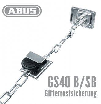 gs40-b-sb-gitterrostsicherung