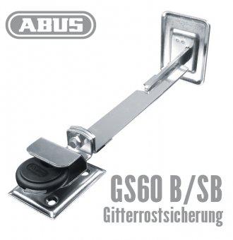 gs60-b-sb-gitterrostsicherung