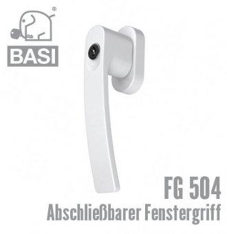fenstergriff-fg504