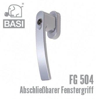 fenstergriff-fg504_2