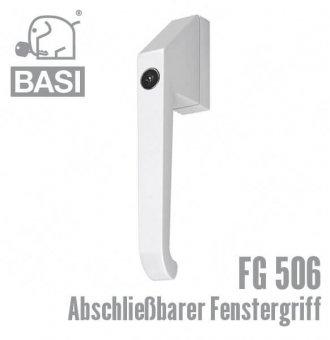fenstergriff-fg506