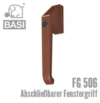 fenstergriff-fg506_2