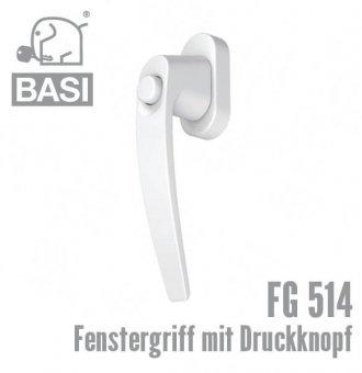 fenstergriff-fg514