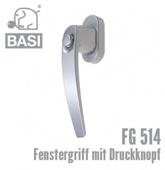 fenstergriff-fg514_2