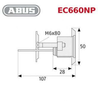 abus-ECCR690NP-aussenzylinder