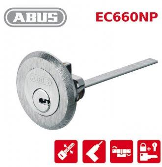 abus-ECCR690NP_aussenzylinder