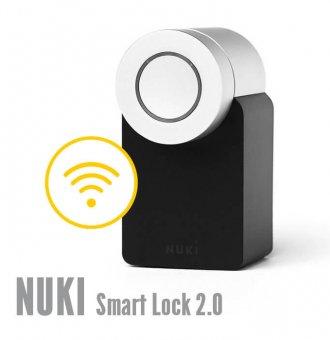 nuki-smartlock_1