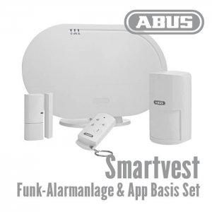 smartvest rauch hitzewarnmelder g nstig schl ssel discount shop. Black Bedroom Furniture Sets. Home Design Ideas