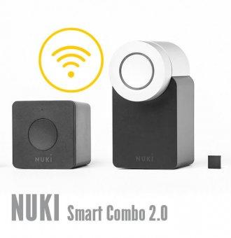 nuki-smartcombo_1