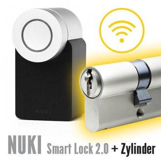 nuki-smartlock-zylinder_1