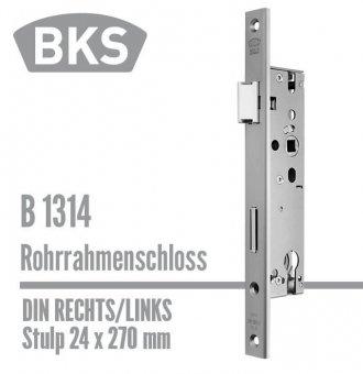 Rohrrahmenschloss_bks-1314
