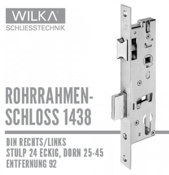 Wilka-RRS-1438