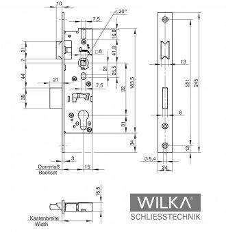 Wilka_RRS-1438