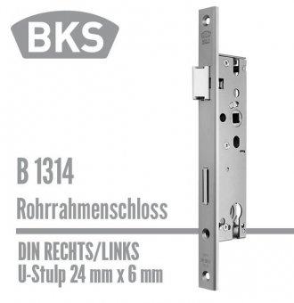 bks-1314_U-Stulp