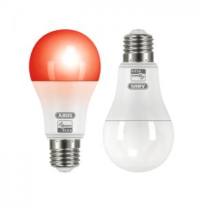 Smarte Beleuchtung / Schalter