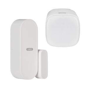 Smarte Sensoren / Melder