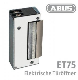 abus-elektrische-turoffner-et75