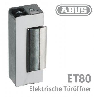 abus-elektrische-turoffner-et80