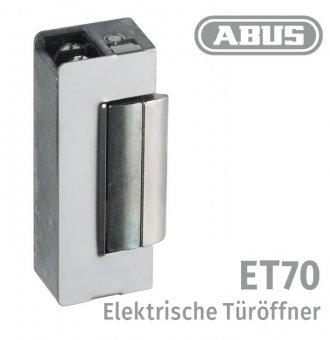abus-elektrische_turoffner-et70