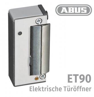 abus-elektrische_turoffner_et90