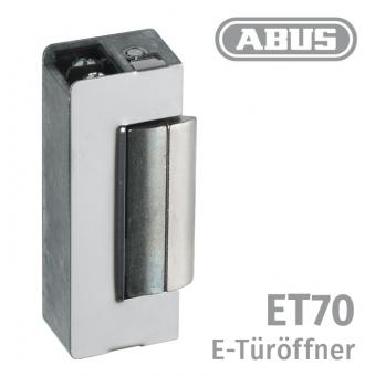 abus-elektrischer_turoffner_et70