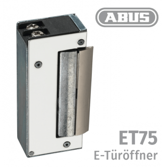 abus-elektrischer_turoffner_et75
