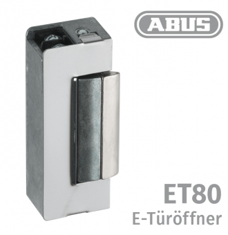abus-elektrischer_turoffner_et80