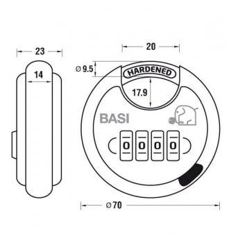 basi-rundschloss_70mm