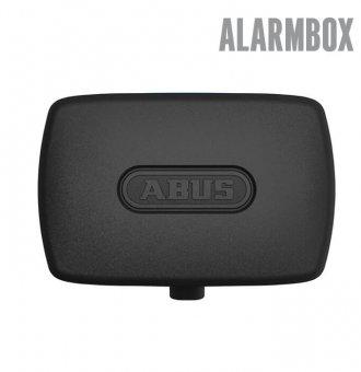 ABUS-Alarmbox