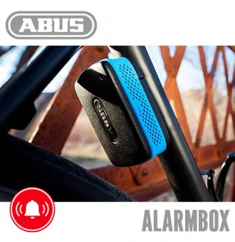abus-alarmbox-neu