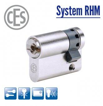 CES-RHM-Halbzylinder