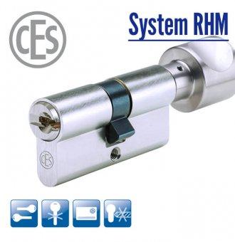 CES-RHM-Knaufzylinder