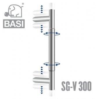 basi-stoffgriff-SG-V300