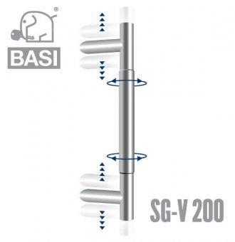 basi-stoffgriff_SG-V200