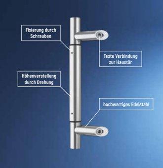 basi_stoffgriff-SG-V200-300