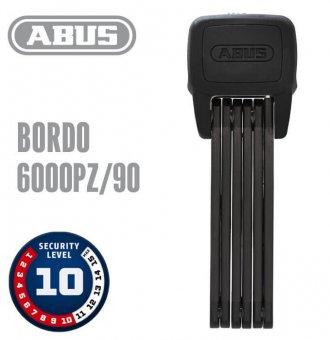 abus-bordo-6000pz