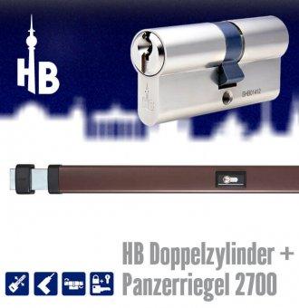 HB-Panzerriegel-2700